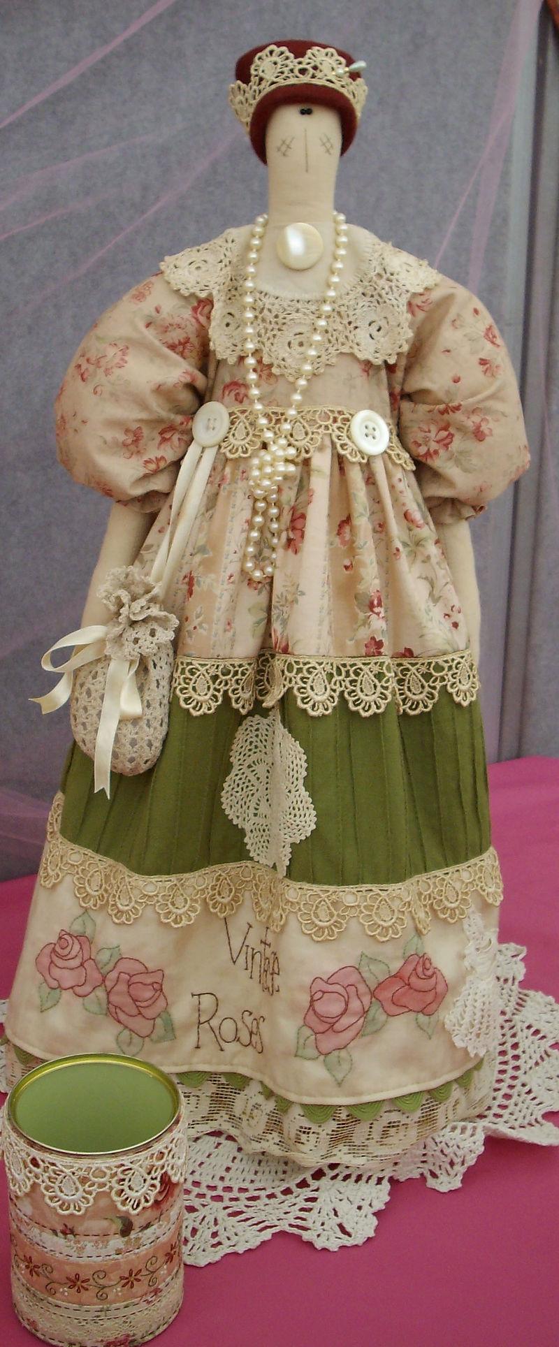 Debbie Magee's Design SDDO 2008