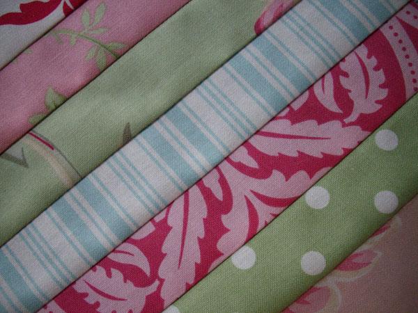 Fabric pic